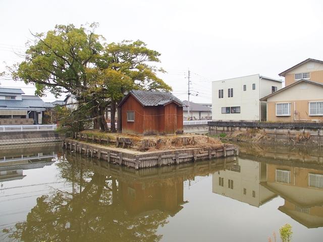 鍋島若宮神社2