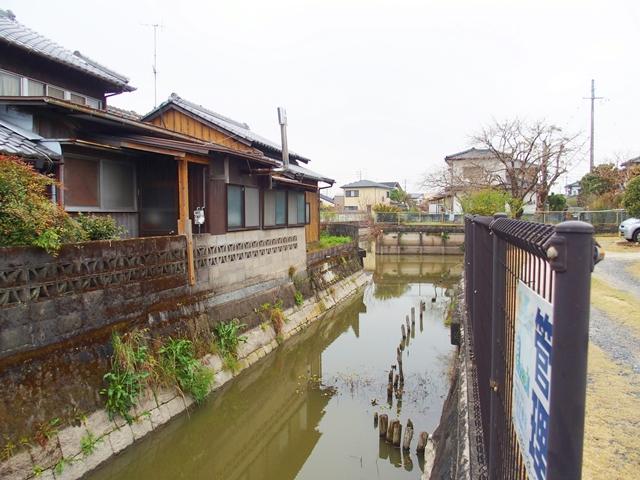 鍋島若宮神社9