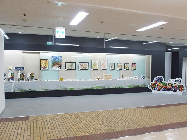 ロマンシング佐賀駅6