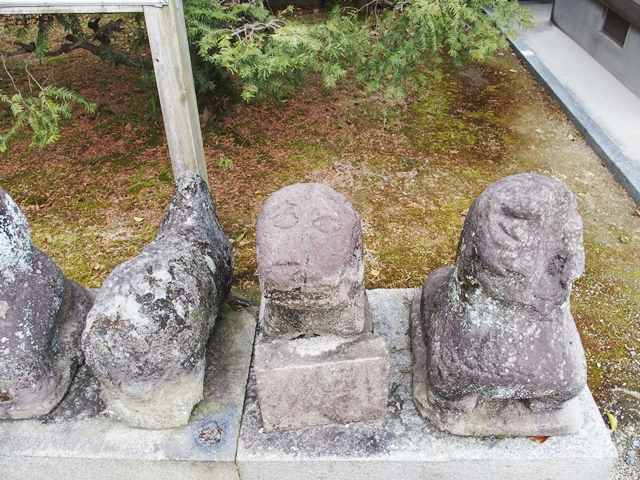 与賀神社17