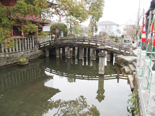 与賀神社8
