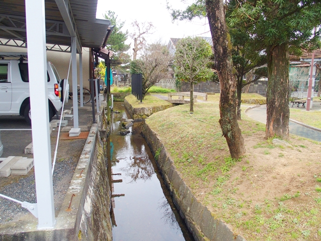 与賀神社30