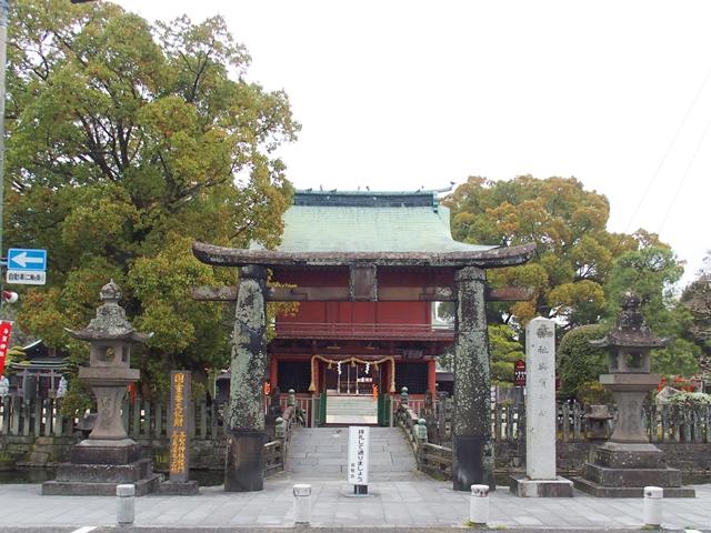 与賀神社9