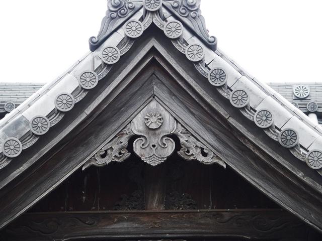 龍泰寺14