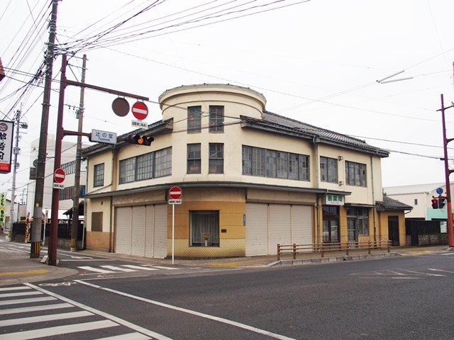 与賀神社2