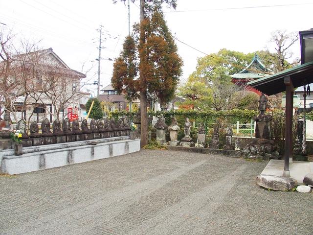 与賀神社27