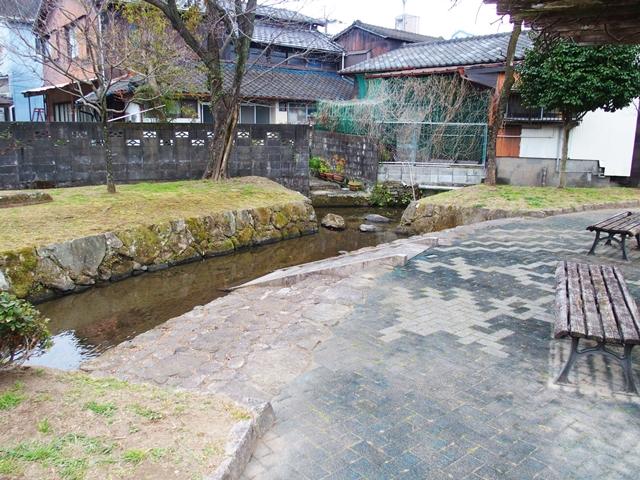 与賀神社31