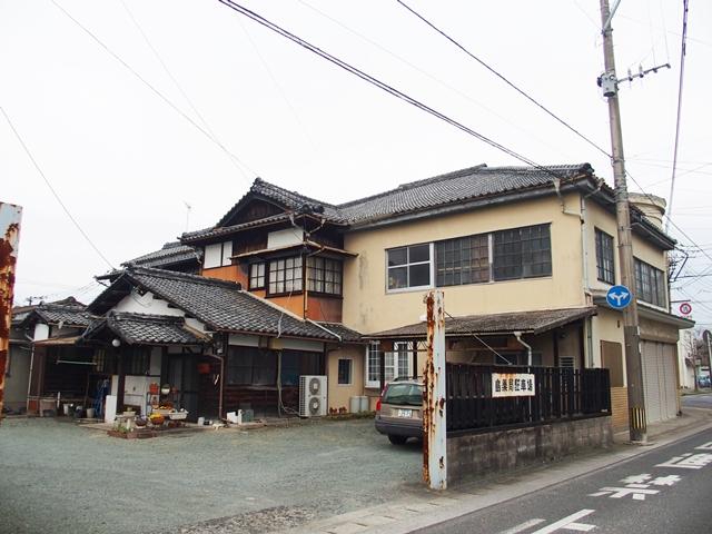 与賀神社4