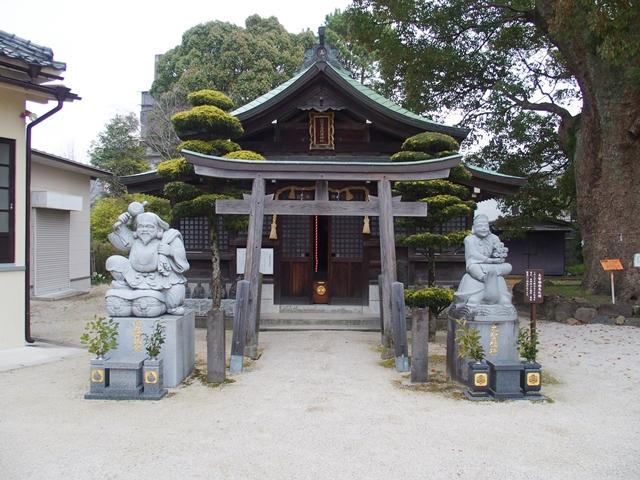 与賀神社25