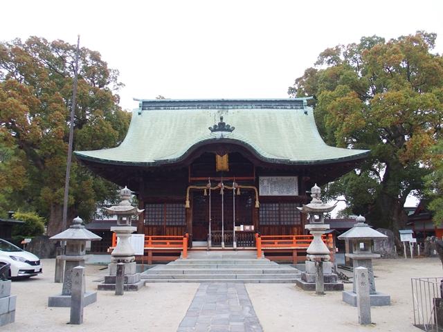 与賀神社14