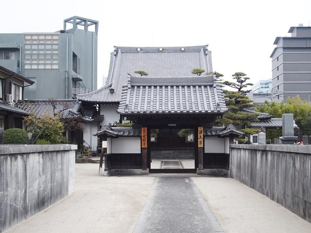 与賀神社5