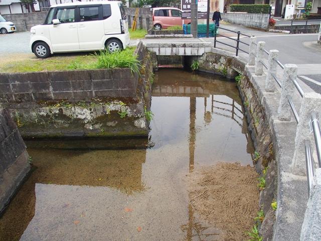 与賀神社29
