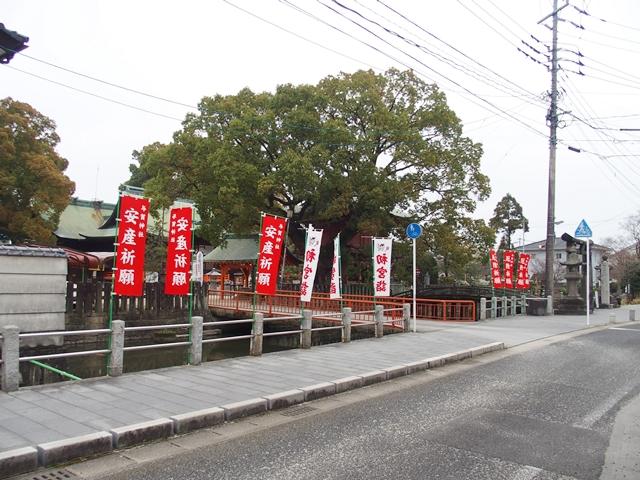 与賀神社7