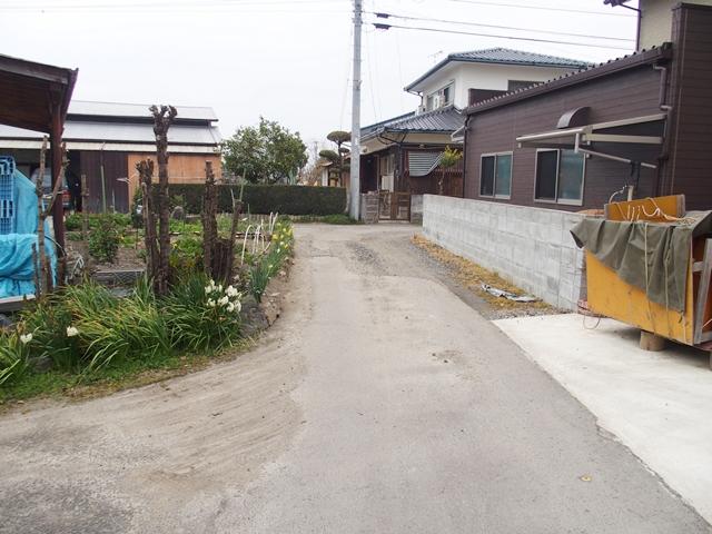 鍋島若宮神社14