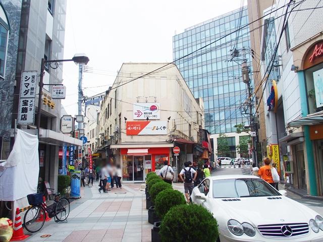 祇園マーケット3