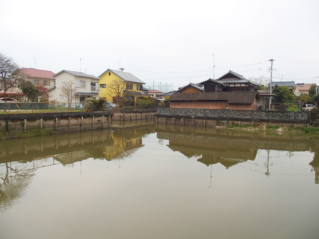 鍋島若宮神社20