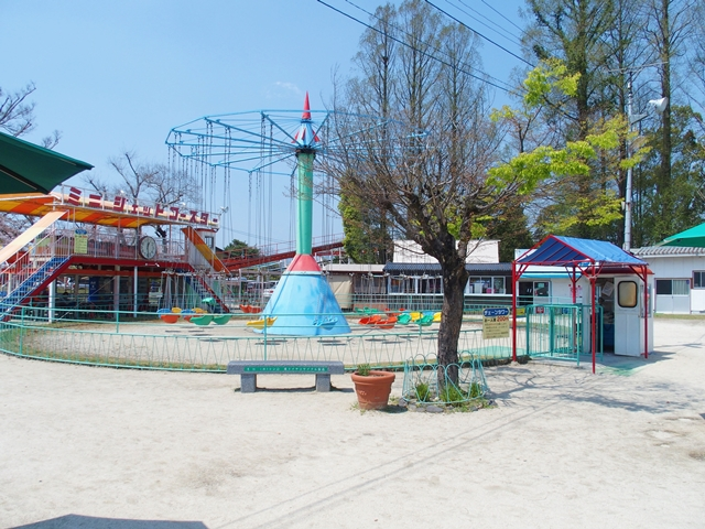 神野公園8