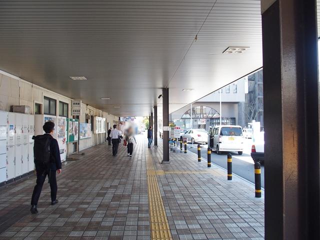 佐賀レンタサイクル6
