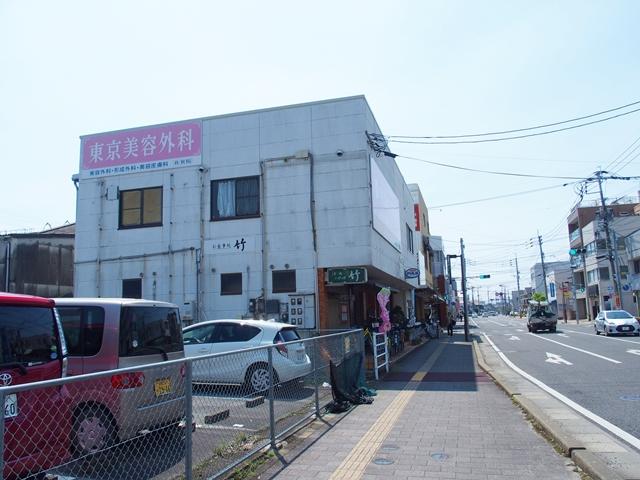 佐賀レンタサイクル9