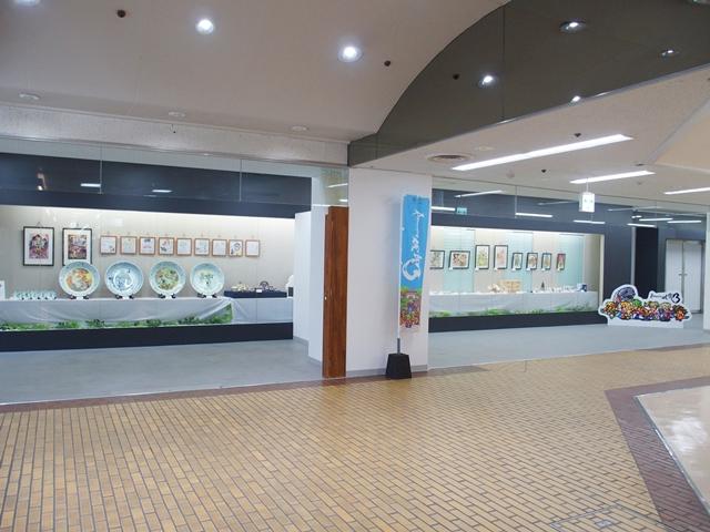 ロマンシング佐賀駅2