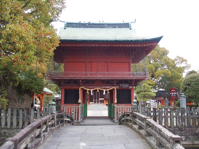 与賀神社11