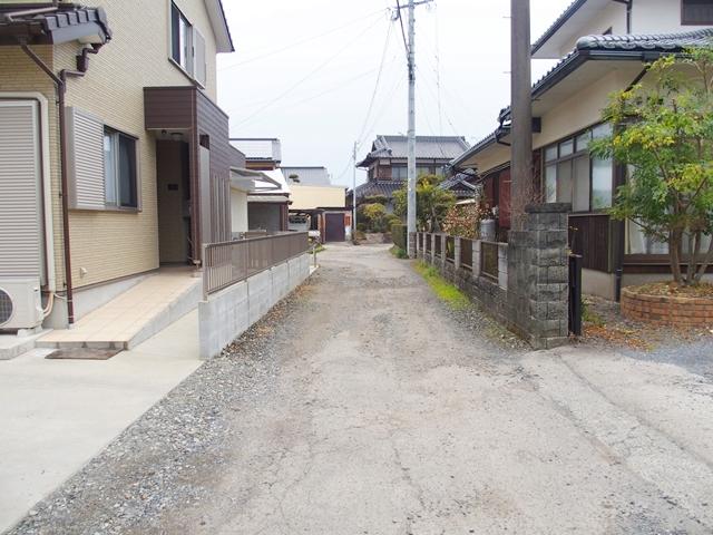 鍋島若宮神社12