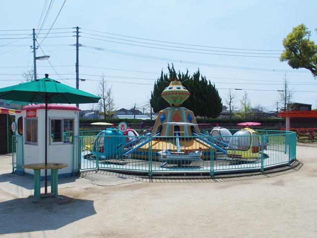 神野公園9