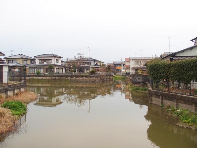 鍋島若宮神社18