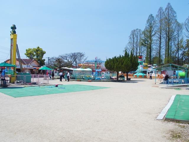 神野公園7