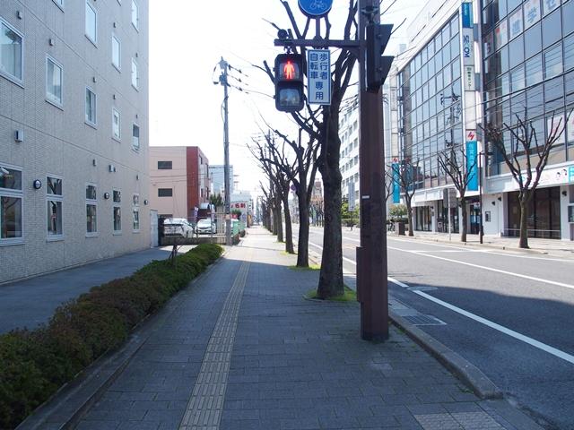 佐賀レンタサイクル7
