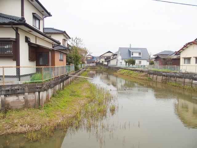 鍋島若宮神社15