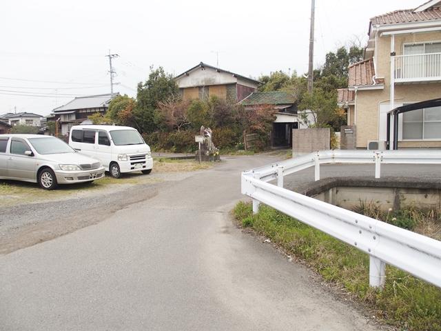 鍋島若宮神社5
