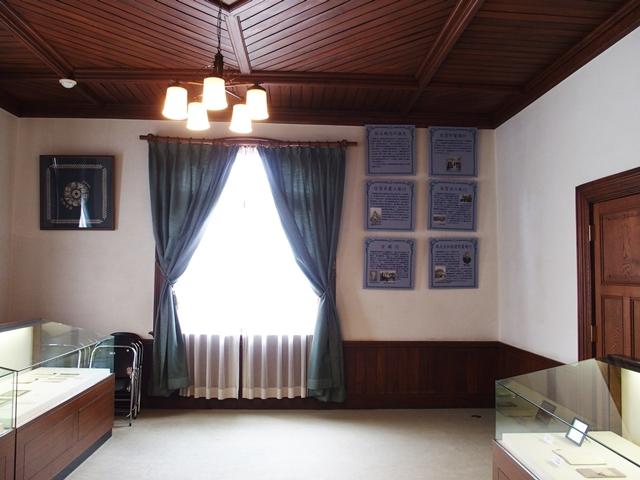 旧古賀銀行神崎23