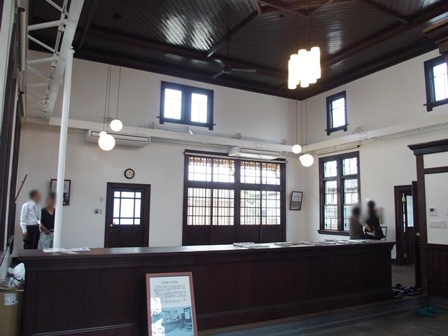 旧古賀銀行神崎6
