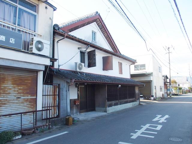 男島城21