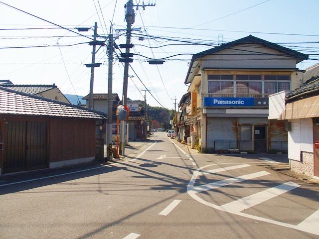 男島城19