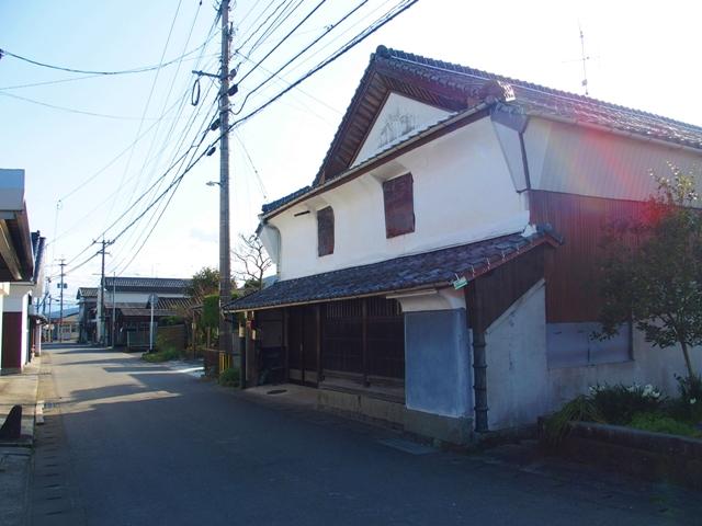 男島城22