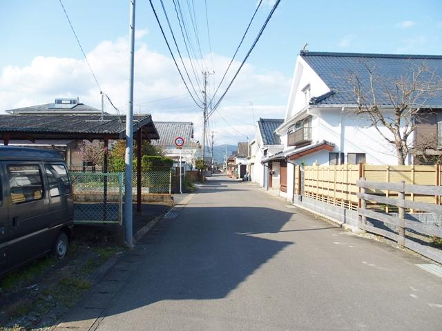 男島城23