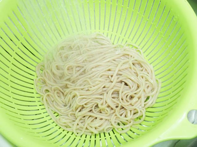 蓮根麺11