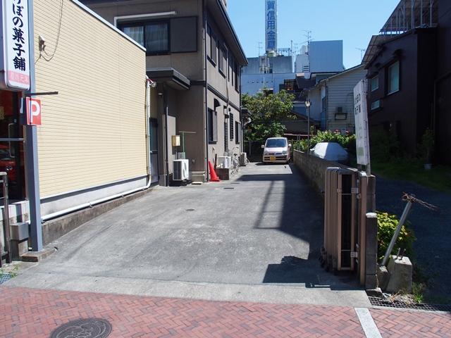 あけぼの菓子舗3