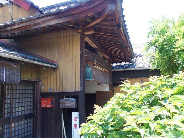 龍造寺11