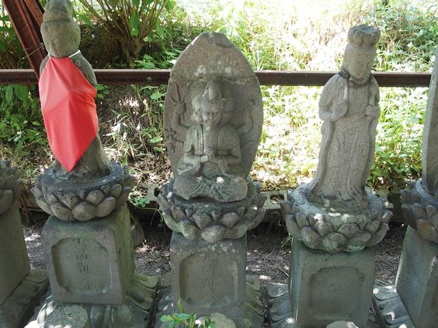 龍造寺20