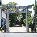 「グリコのポーズ発祥の地」は佐賀にあった!由来となった神社とグリコ創業者の生家跡