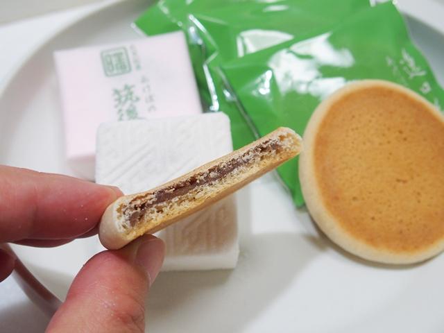あけぼの菓子舗10