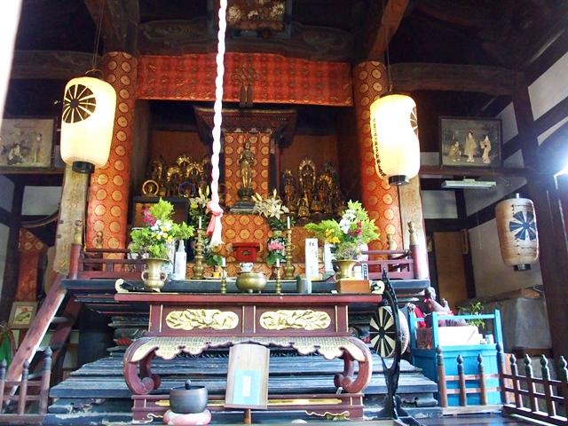 龍造寺16