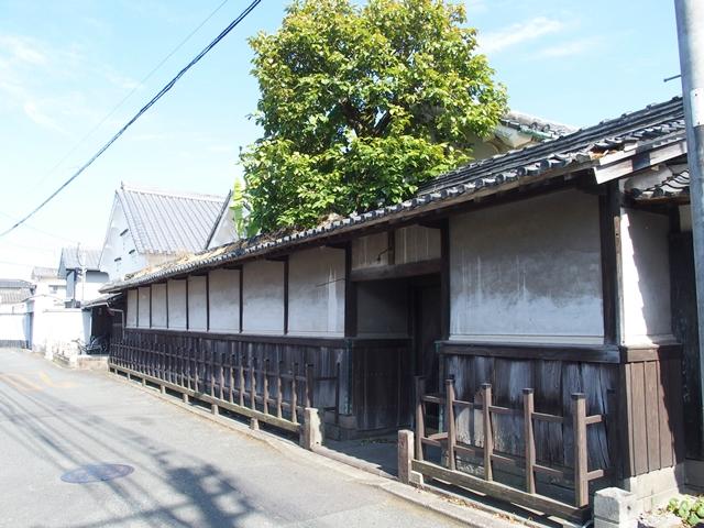 与賀神社参道26