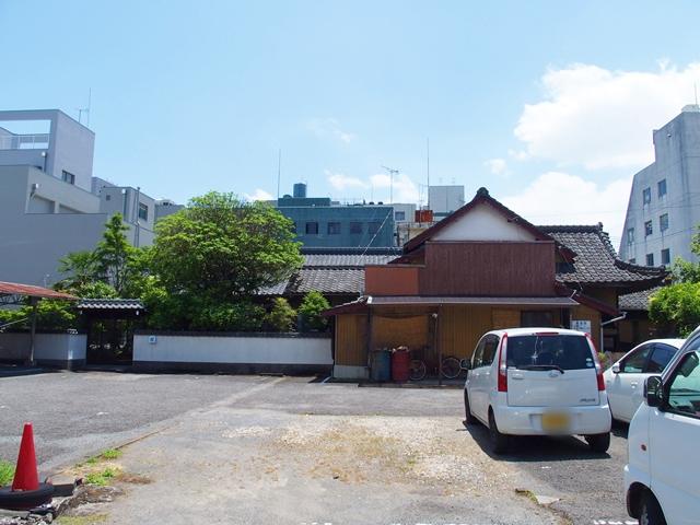 龍造寺10