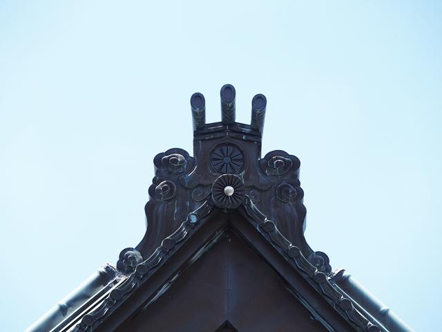 龍造寺14