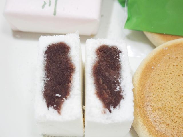 あけぼの菓子舗12