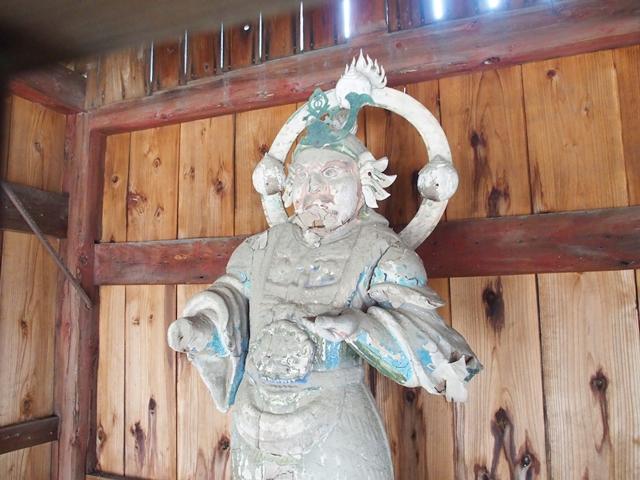 櫛田宮17